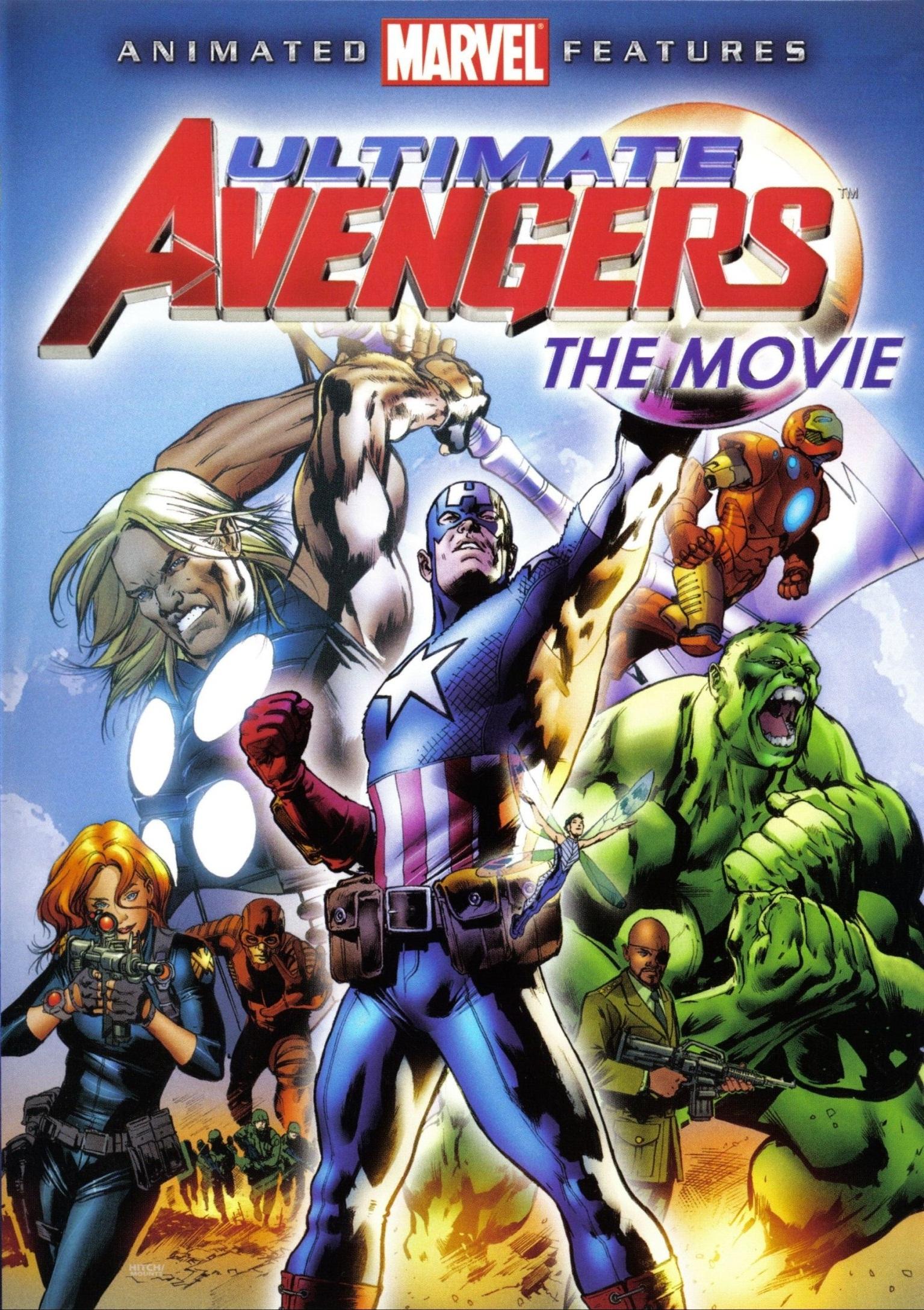 http://vignette2.wikia.nocookie.net/doblaje/images/c/c3/Avengers1.jpg/revision/latest?cb=20100419044532&path-prefix=es