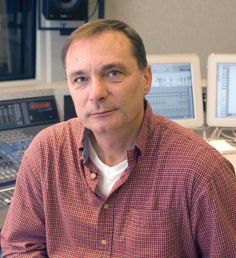 Archivo Rick Jones Canadian Voice Actor Jpg Doblaje Wiki