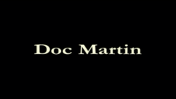 File:250px-Doc Martin logohjhifjhifnhi.png