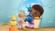 Doc McStuffins - S01E21 - To Squeak, or Not to Squeak 59