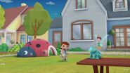 Doc-McStuffins-Season-1-Episode-12-Blame-It-on-the-Rain--Busted-Boomer