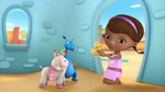 Doc McStuffins - S01E21 - To Squeak, or Not to Squeak 45