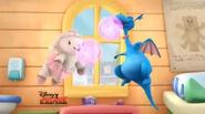 Lambie and stuffy5