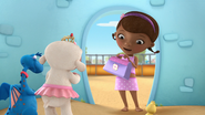 Doc McStuffins - S01E21 - To Squeak, or Not to Squeak 49