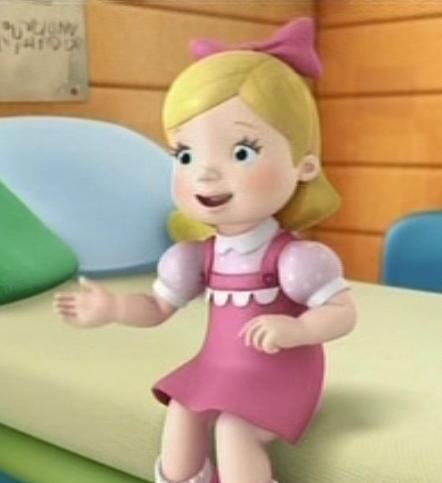 Ken leaves barbie game