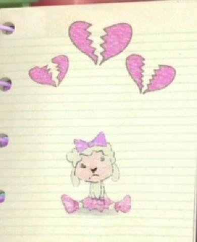 File:Split-Heart-itis.png