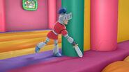 Bouncy Boo Boos-009