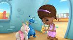 Doc McStuffins - S01E21 - To Squeak, or Not to Squeak 44