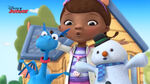 Doc, stuffy and chilly2