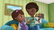 Doc-mcstuffins-full-episodes-english-season-1-episodes-13-18 985094