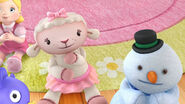 Lambie and chilly3