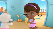 Doc McStuffins - S01E21 - To Squeak, or Not to Squeak 43