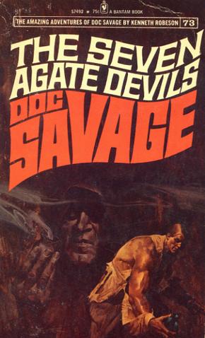 File:The Seven Agate Devils.PNG