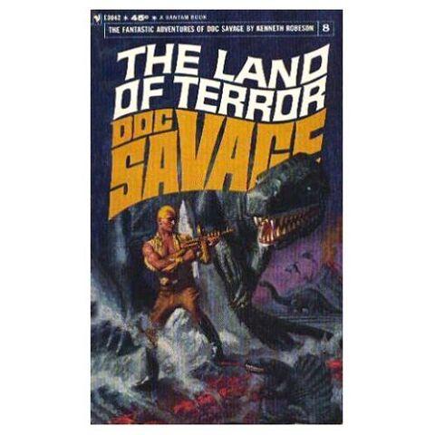 File:Land of terror bama.jpg