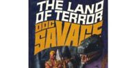 The Land of Terror