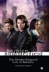 Bernice Summerfield-The Slender-Fingered Cats of Bubastis