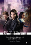 Bernice Summerfield-The Slender-Fingered Cats of Bubastis.png