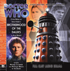 114-Brotherhood of the daleks