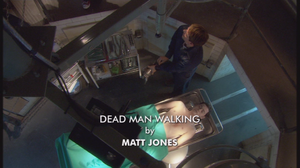 Torchwood-Dead Man Walking.png