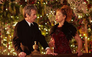 Doctor and River-Song