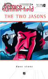 Bs-The two jasons