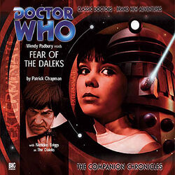Cc102-Fear of the daleks