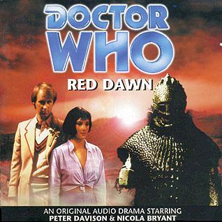 Fichier:008-Red dawn.jpg
