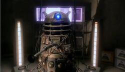 Dalek2005