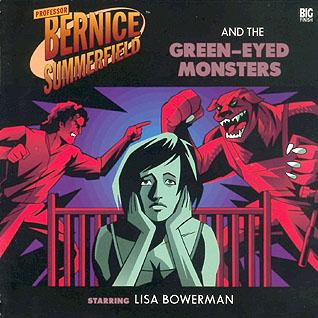 Fichier:302-The green-eyes monsters.jpg