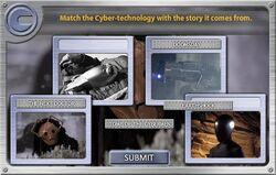 CyberQuiz.JPG
