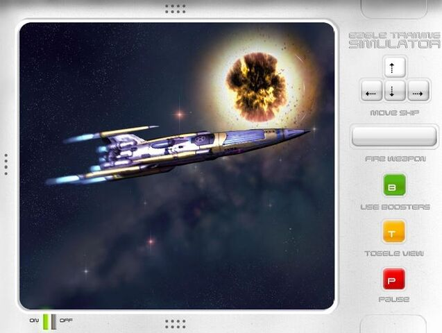 Fichier:Flight Simulator.JPG