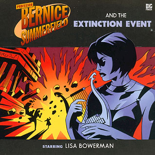 Fichier:203-The extinction event.jpg