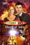 Tda-Ghosts of India.jpg