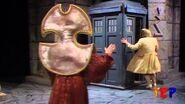 The Five Doctors 8