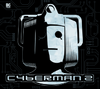 Cyberman-Cyberman 2