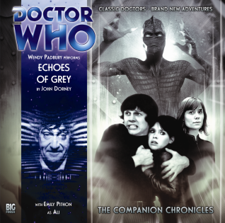 Fichier:Cc502-Echoes of grey.png