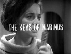 The keys of marinus.jpg