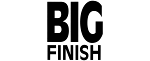 Fichier:Big Finish.png