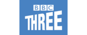 BBCThree.png