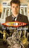 Tda-The slitheen excursion