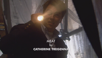 Torchwood-Meat