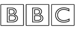 Fichier:BBC.png