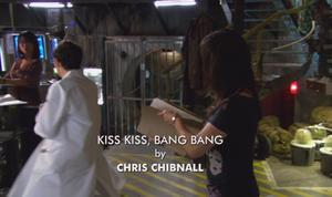 Torchwood-Kiss Kiss, Bang Bang