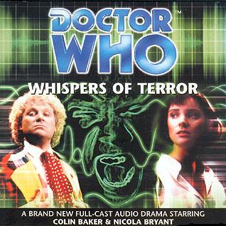 Fichier:003-Whispers of terror.jpg