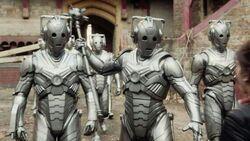 2013Cybermen.jpg