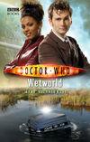 Tda-Wetworld