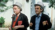 The Two Doctors 1