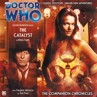 Fichier:Cc204-The catalyst.jpg