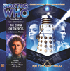 156-The Curse of Davros