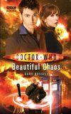 Tda-Beautiful chaos